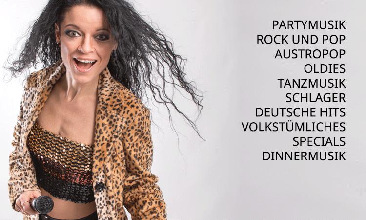 alacarte - Hits für Alle!